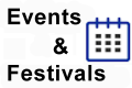 Horsham Events and Festivals Directory